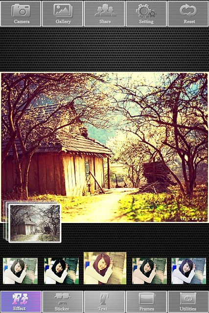 Blend InstaCamera - Application for every iOS photographer-3.png