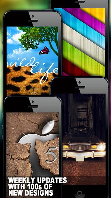SKINZ, the new wallpaper app for your iphone 4, 4s, 5, ipod with PROMO CODES-03.jpg