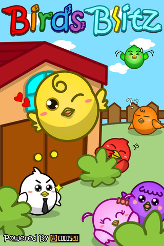 Free New Game - Birds Blitz!!-mzl.wjtqklmd.320x480-75.jpg