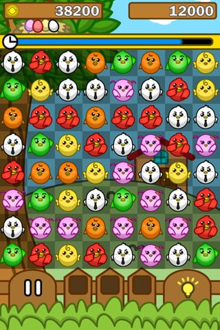 Free New Game - Birds Blitz!!-mzl.wqwxfpfn.320x480-75.jpg