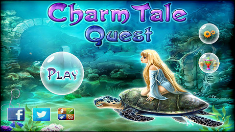 Charm Tale Quest - by Puzzle Lab (iPad, iPhone and iPod touch)-screenshot1_320x480-75.jpg