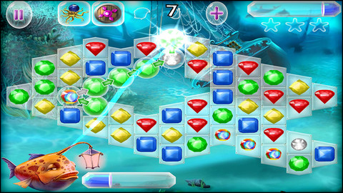 Charm Tale Quest - by Puzzle Lab (iPad, iPhone and iPod touch)-screenshot2_320x480-75.jpg