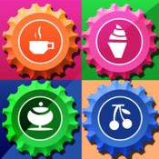 Cross Caps For iPhone � Puzzle Game-mzm.fgzytbmu.175x175-75.jpg