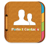 Perfect Contacts - Managing Contacts, Reminders for holidays & birthdays(FB+Contacts)-perfect-contacts.png
