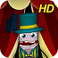 The new fleas circus for iphone & ipad is here!-fleas-circus-_4appes.png