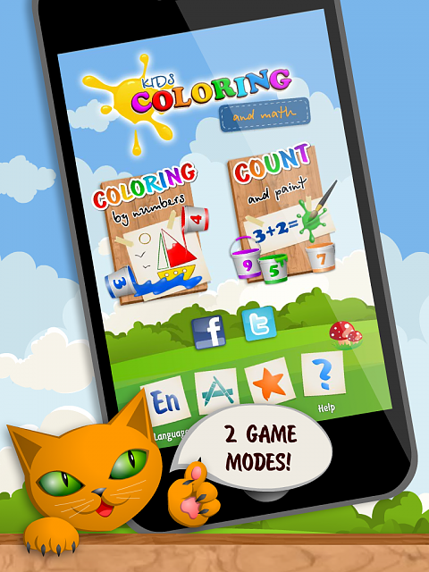 Kids Coloring and Math-ipad_01_en.png