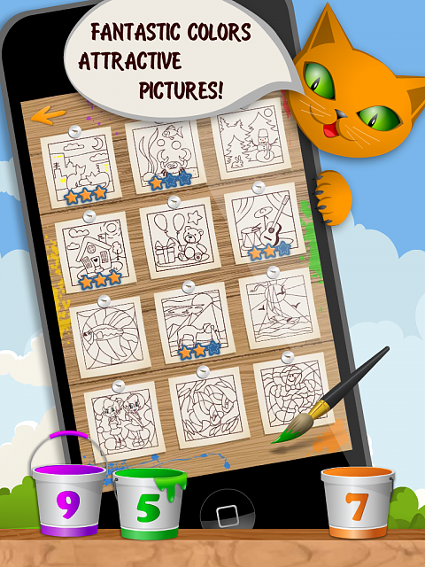 Kids Coloring and Math-ipad_02_en.png