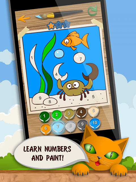 Kids Coloring and Math-ipad_03_en.png
