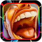 [FREE] Accent Karaoke - Think You Can Imitate Foreign Accents?-app_icon_v3_updated-150x150.png