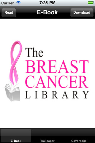 Enhancing Your Knowledge About Breast Cancer-mzl.whreqlic.320x480-75.jpg