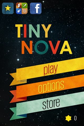 [GAME] Tiny Nova for iPhone - Zone 5 Interactive-001.jpg