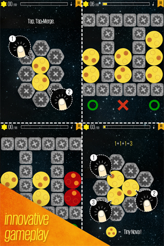 [GAME] Tiny Nova for iPhone - Zone 5 Interactive-004.jpg