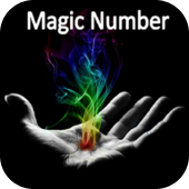 magic number game is freee now-mzl.thmkppck.170x170-75.png