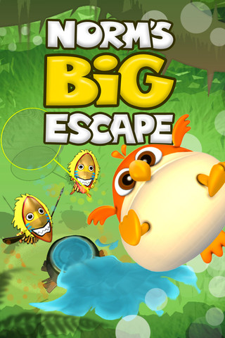 Norm's Big Escape: 2012 Newest Flying Game Now in the Apple Store!-mzl.rcaurecb.320x480-75.jpg