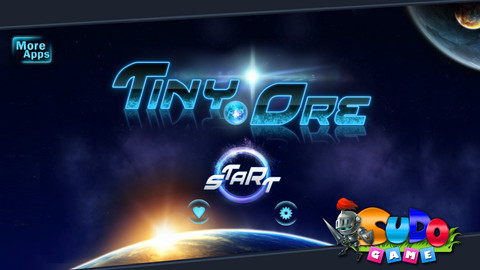 Tiny Ore--The amazing puzzle game you have ever seen!-mzl.oizkgbqi.320x480-75.jpg