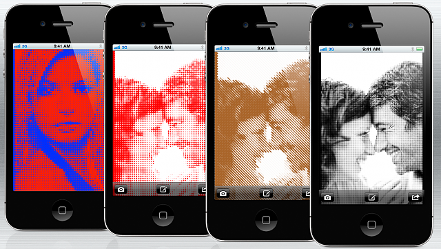 Photoca (Amazing pop-art photos in 3 steps)-iphone52.png