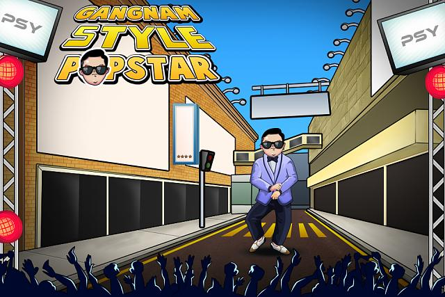 The most funny Gangnam Style iPad game with the theme song as game music effect-wallpaper_gangnam_style_copy.jpg