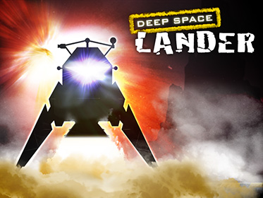 Deep Space Lander touches down on the App Store [FREE]-screenshot_280h.jpg