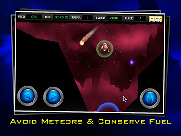 Deep Space Lander touches down on the App Store [FREE]-screenshot2_280h.jpg