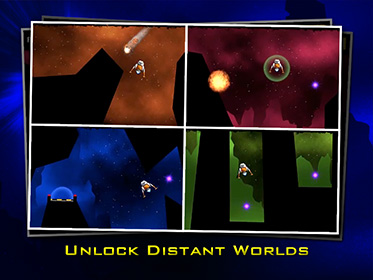 Deep Space Lander touches down on the App Store [FREE]-screenshot3_280h.jpg