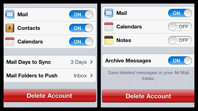 iOS mail is not pushing, but Gmail app is, WTH?-photo-1.jpg