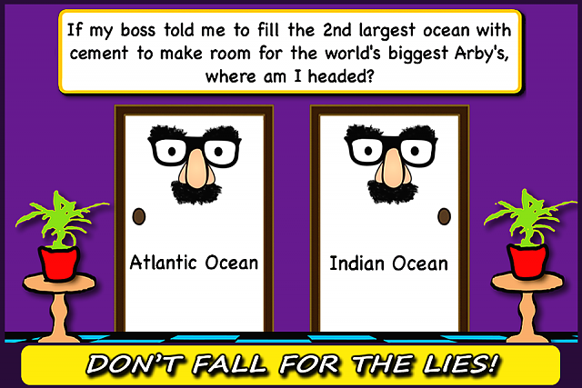 AWESOME TRIVIA APP 50% off & some FREEBIES!-2ocean960.png