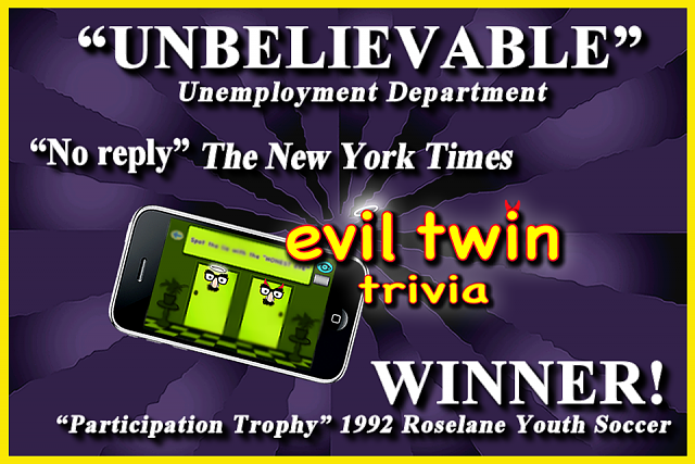 AWESOME TRIVIA APP 50% off & some FREEBIES!-raves960best.png