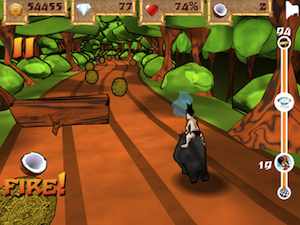 Bongo Jungle Race - new game where you can run, shoot, jump, play on bongos-bongo-2.png