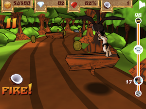 Bongo Jungle Race - new game where you can run, shoot, jump, play on bongos-bongo-3.png