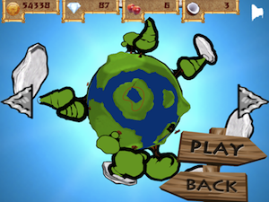 Bongo Jungle Race - new game where you can run, shoot, jump, play on bongos-bongo-5.png