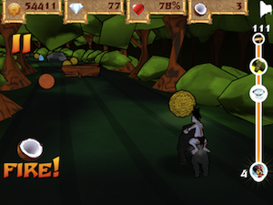 Bongo Jungle Race - new game where you can run, shoot, jump, play on bongos-bongo-7.png