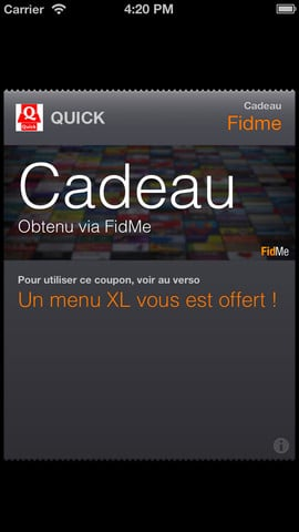 Fidme, a good way to gather your loyalty cards on your mobile...-mzl.ocxxtwqj.320x480-75.jpg