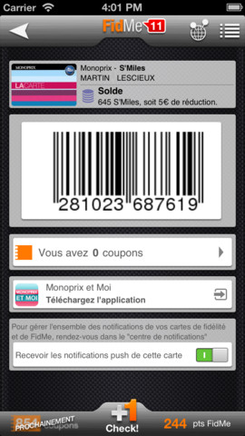 Fidme, a good way to gather your loyalty cards on your mobile...-mzl.jsliqhie.320x480-75.jpg