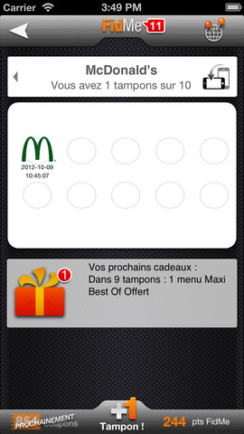Fidme, a good way to gather your loyalty cards on your mobile...-mzl.phcrqlxh.320x480-75.jpg