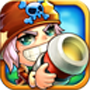 MiniBattle HD : A Cute & Fun Game to Play Alone & With Friends-00.png