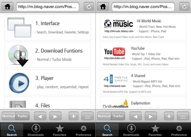 Youtube Download App - iPhone, iPad, iPod Forums at iMore com