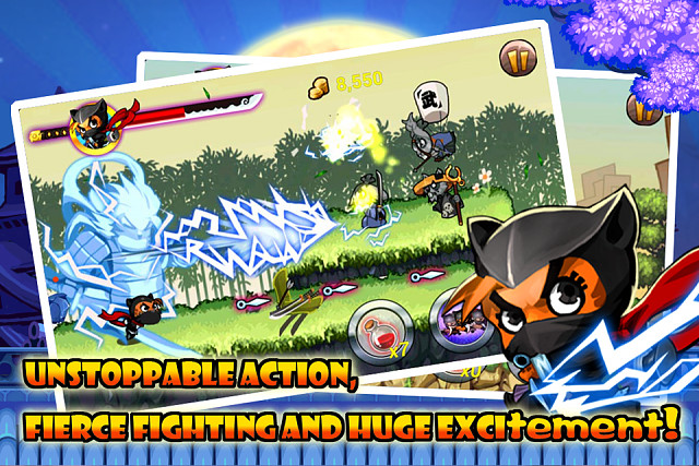 Nyanko Ninja - Epic action/parkour game!-960_640_en_2.png