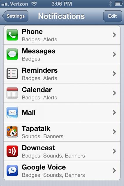 Dropbox Push Notifications?-imageuploadedbytapatalk1354046830.920503.jpg