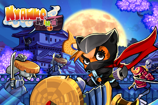 Nyanko Ninja is limited time FREE now!-960_640_en_1.png