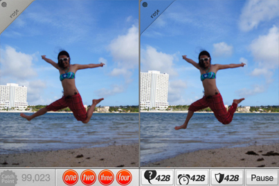 CatchPlus � A Mind Challenging Puzzle To Spot �Differences Between The Images !-0027_1122_0136_1384.jpg