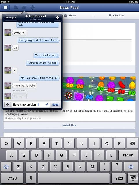 Facebook chat issue.-image.jpg
