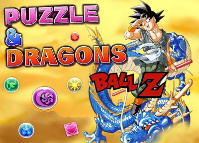 Puzzle and Dragons: An action pack puzzle quest.-untitled-1.jpg