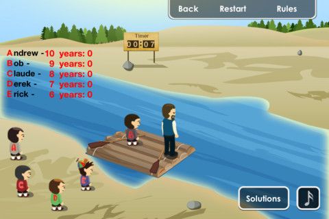 The River Tests Pro - Collection of River Crossing Puzzles - Universal App-mzl.dldhxuel.320x480-75.jpg