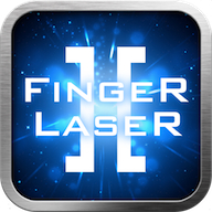 FingerLaser Defense II ► alt=.99 ⇒ FREE-1.jpg