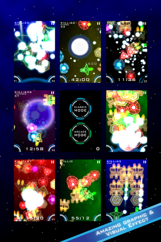 FingerLaser Defense II ► alt=.99 ⇒ FREE-2.png