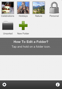Pocket Gallery - Managing & Protecting Your Photos-pg_main_resized.png