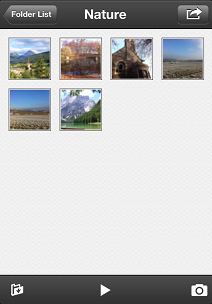 Pocket Gallery - Managing & Protecting Your Photos-pg_folder_resized.png