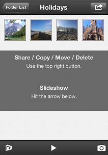 Pocket Gallery - Managing & Protecting Your Photos-pg_folder_hint_resized.png