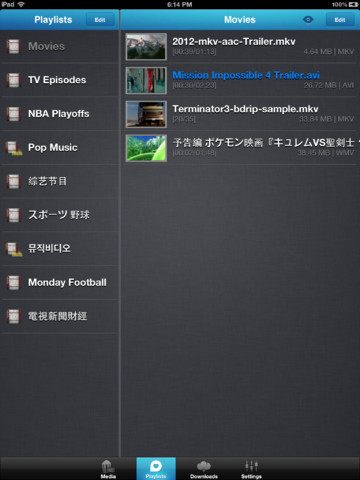 Media Player for iPhone & iPad - Play Avi, Mkv, Wmv, Rmvb, Mpg, Flash, Xvid, etc!! [Promo Codes]-mzl.pvogksja.480x480-75.jpg
