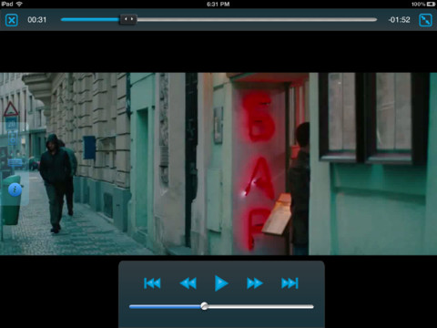 Media Player for iPhone & iPad - Play Avi, Mkv, Wmv, Rmvb, Mpg, Flash, Xvid, etc!! [Promo Codes]-mzl.zrsfijyd.480x480-75.jpg